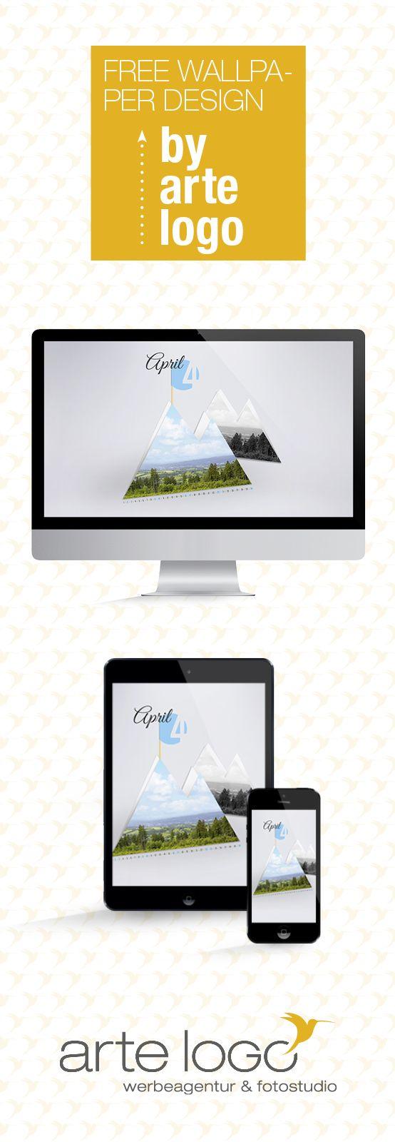 Free Wallpaper for Desktop,