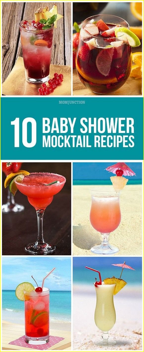 Like Best Easy Cocktails Recipes