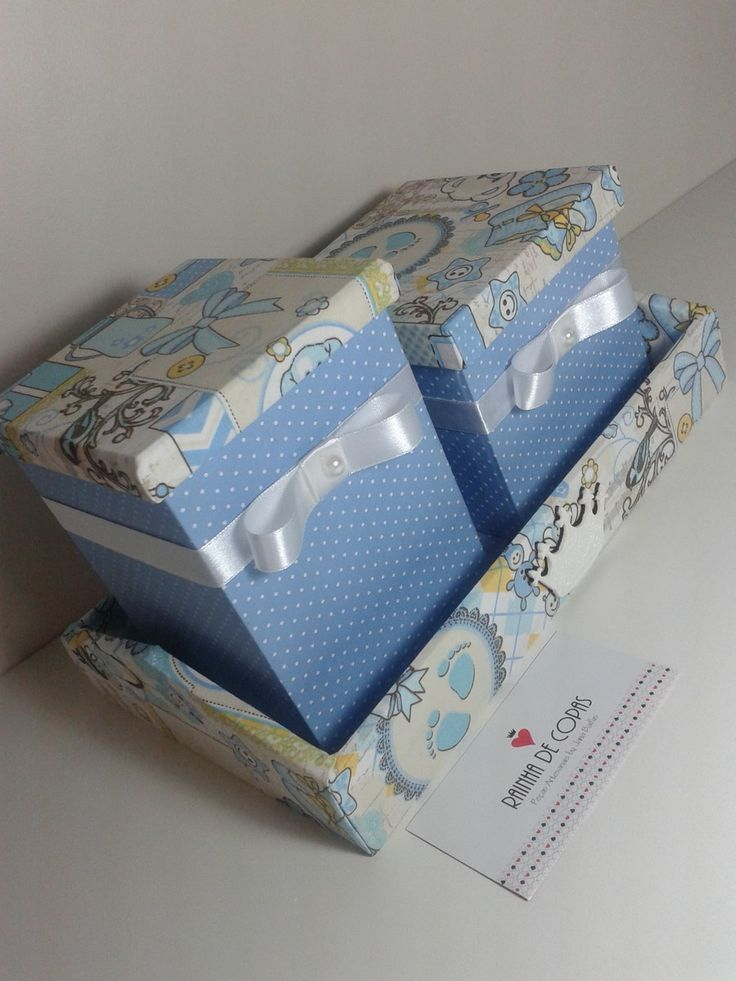 Para deixar o quartinho do bebê ainda mais lindo! <br> <br>Kit higiene forrado com tecido 100% algodão, composto por 3 peças: 1 bandeja 25x15, 1 porta-algodão e 1 porta-cotonete. <br> <br>Pode ser feito também por encomenda em outras cores e temas. Consulte-nos! :)