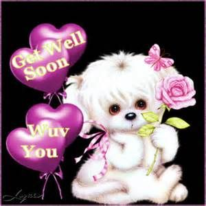 get well soon images - - Yahoo Image Search Results