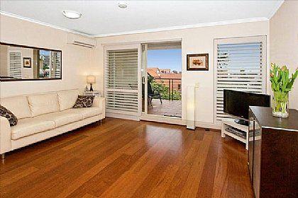 Australia Holiday Lettings, 2 Bedroom Apartment In Mosman, Sydney http://www.alphaholidaylettings.com/rental/Sydney/14287