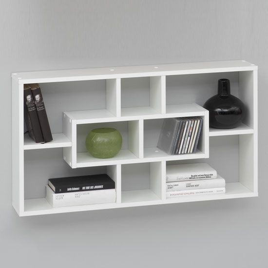 41 best custom shelving images on pinterest | home, modern