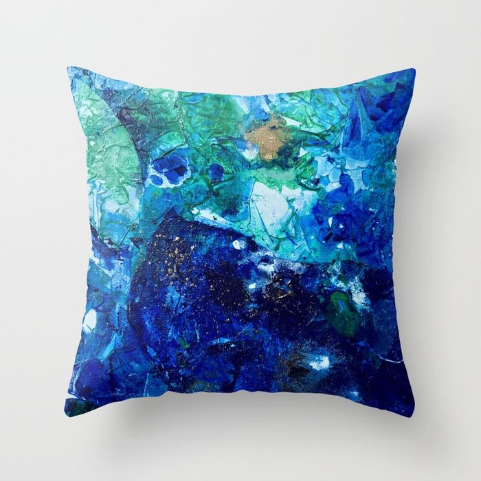 6221 best PILLOWS GALORE images on Pinterest Accent pillows, Cushions and Decor pillows