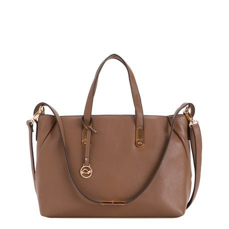 Carpisa - Shop Online - Woman - Bags - Bags - Exille-Tote Handabg