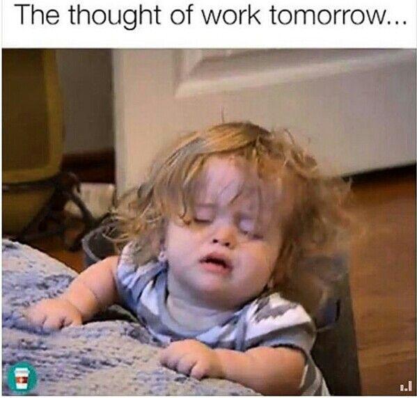 Pin By Neka On Lmao Work Humor Funny Coworker Memes Work Jokes