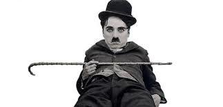 #TheTramp (1915) #Charlot #CharlesChaplin #BillyArmstrong #Lloyd Bacon #Directed by #CharlesChaplin
