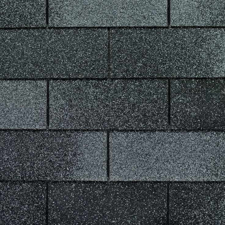 Best 1000 Images About Three Tab Shingles On Pinterest 400 x 300