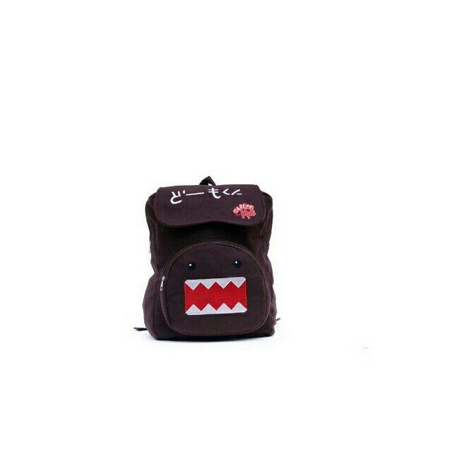 Temukan Garucci Tas Anak - BG 3200 seharga Rp 165.000. Dapatkan sekarang juga di Shopee! http://shopee.co.id/jimbluk/107948652