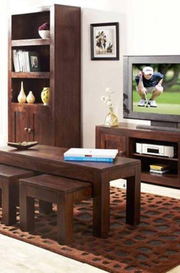 wooden side boards at jodhpur trends online furniture storeslong