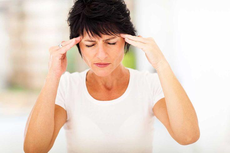 Silné migrény http://ramissio.com/cs/silne-migreny/