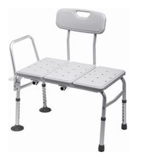 8 best Disability Equipment images on Pinterest | Chair, Chairs ...