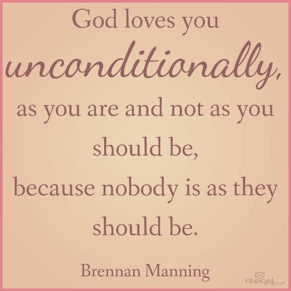 Brennan Manning Quotes: 57 Best Inspiring Quotes For Teens Images On Pinterest