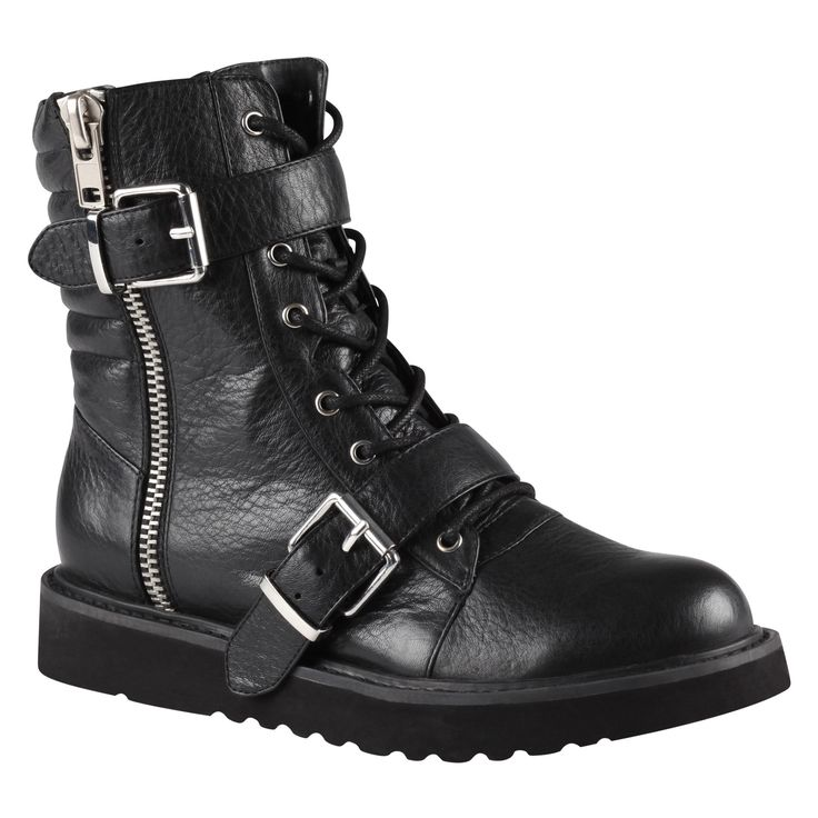 YGERNA - women's ankle boots boots for sale at ALDO Shoes.