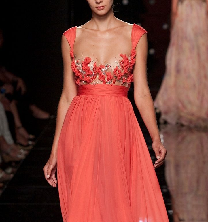 Love the dress!!!!!!