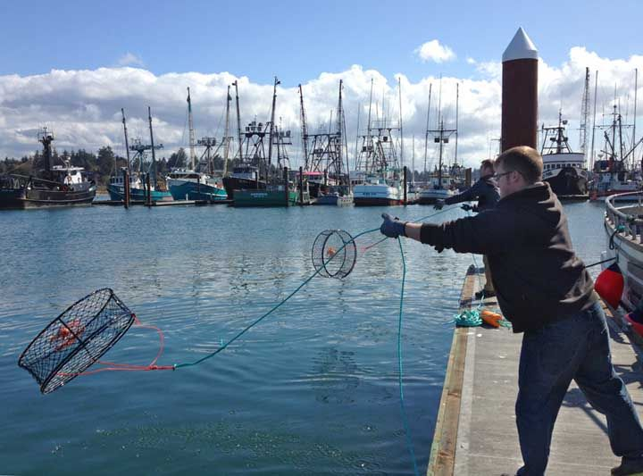 93 best coos bay oregon images on pinterest coos bay for Coos bay fishing charters
