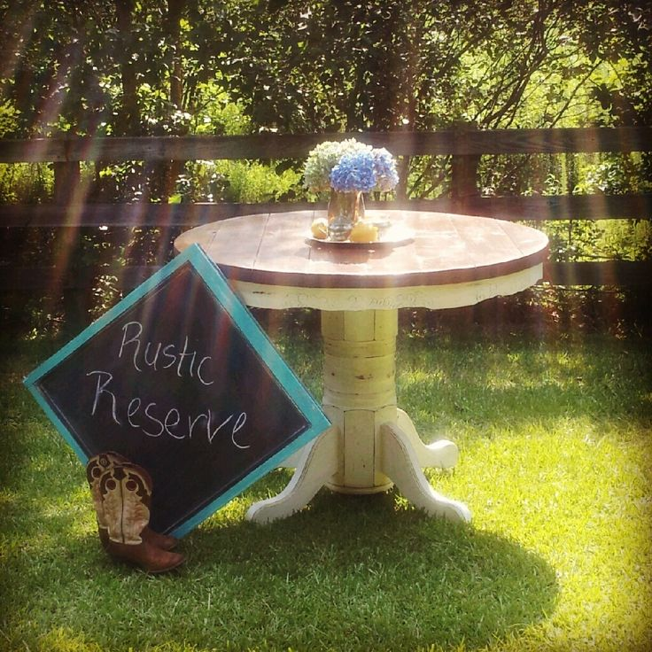 Rustic Reserve - Hand Crafted NEW and re-purposed furniture and antiques -  Benson, NC / Raleigh, NC | Around the House | Pinterest | Repurposed, ... - Rustic Reserve - Hand Crafted NEW And Re-purposed Furniture And