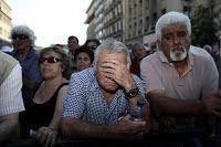 Ψαλίδι-σοκ έως και 248 ευρώ δείχνει ο επανυπολογισμός συντάξεων