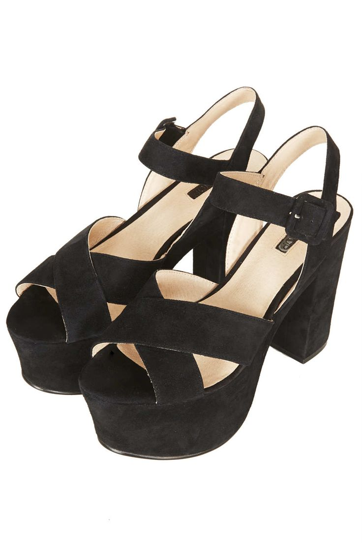 lawson platforms heels shoes topshop shoes