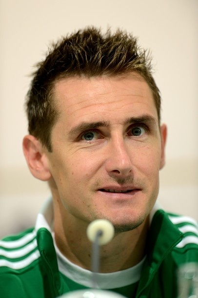 45 best miro klose the best images on pinterest. Black Bedroom Furniture Sets. Home Design Ideas