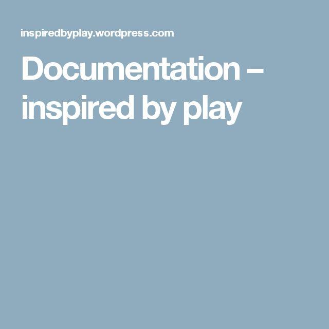 DOCUMENTATION - docAppender PLUS