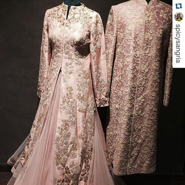 lovebridalfashion - photos Instagram