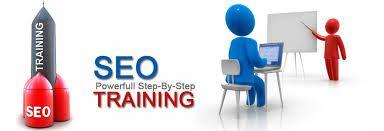 seo training institute surat