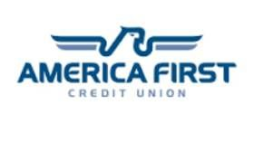 America's First Credit Union Live Customer Service