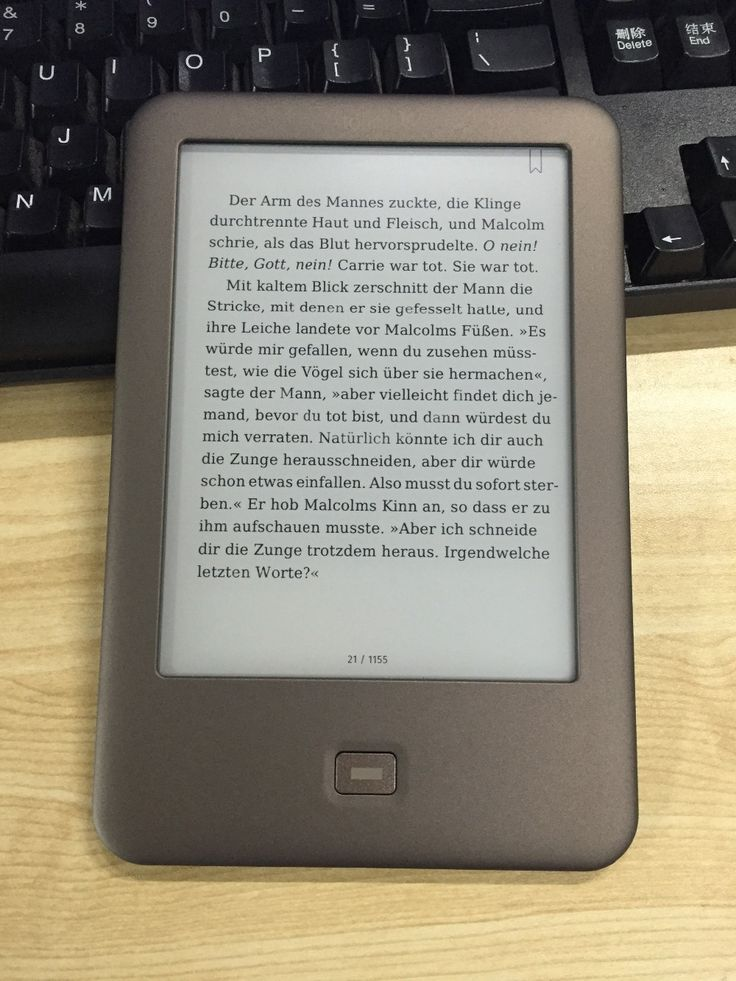 USD $84.51 - Front light e-book Tolino Shine ebook reader E-ink 6 inch 1024x758 WIFI e books Reader 4GB 1500mAh Built in light book ereader