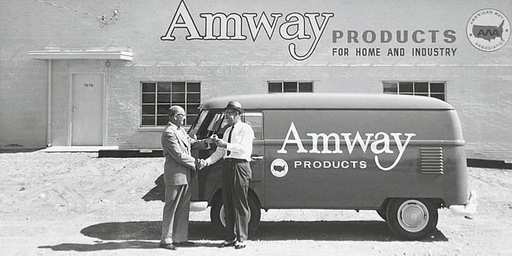 """AMWAY PRODUCTS and so much more! We have nearly 80 TOP brand partner stores. Shop for virtually everything at wholesale. AMWAY household/cleaning products  """"green"""" since the 50s. They're a leader in the market. Love all their products. All (our) products have a generous 180 day money back guarantee. Come see what we have to offer at:                                           www.amway.com/jmgstore"""