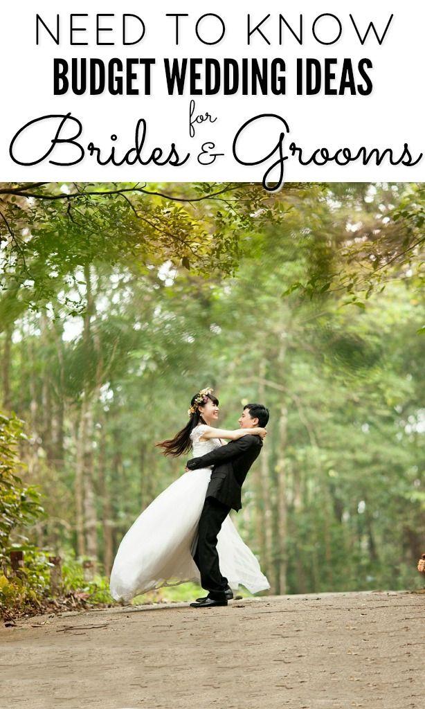wedding frugal wedding wedding budget our awesome wedding wedding ...