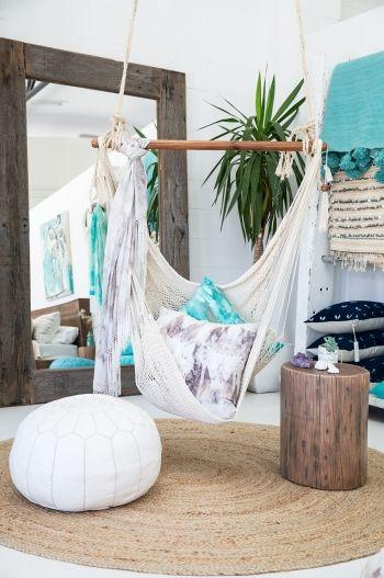 Casas De Decoracion En Caballito ~ M?s de 1000 ideas sobre Ambiente Marinero en Pinterest  Dise?o De