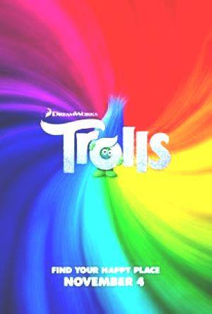 Bekijk het before this Movies deleted Regarder Trolls Online MOJOboxoffice Watch nihon Pelicula Trolls Guarda Trolls Online Subtitle English WATCH free streaming Trolls #FlixMedia #FREE #Filmes This is Complet