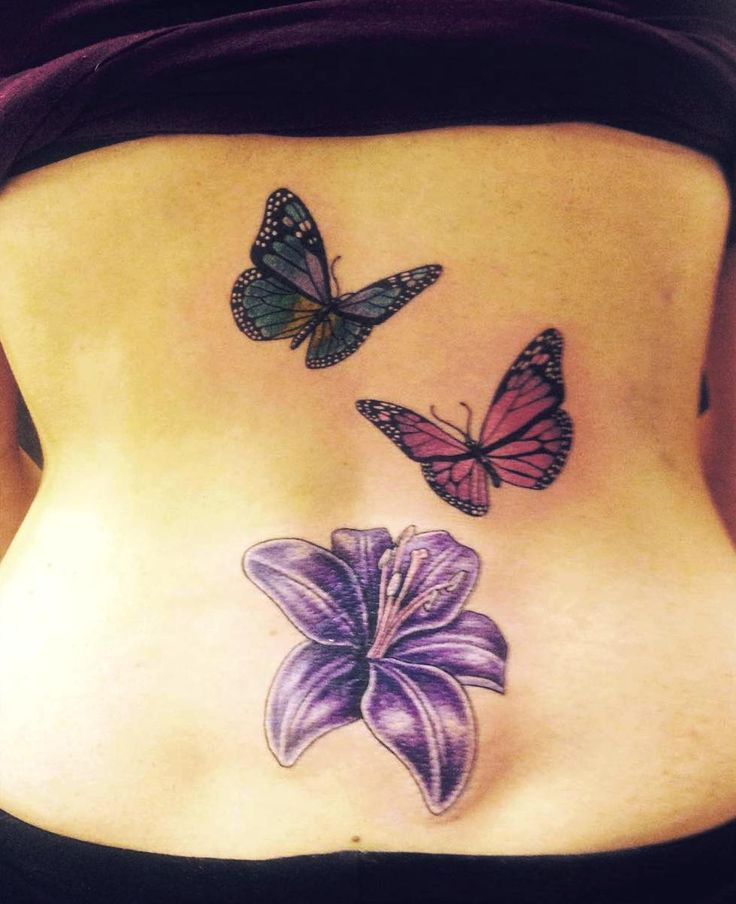 49 best images about butterfly tattoo on pinterest butterfly tattoos on back on back and awesome. Black Bedroom Furniture Sets. Home Design Ideas