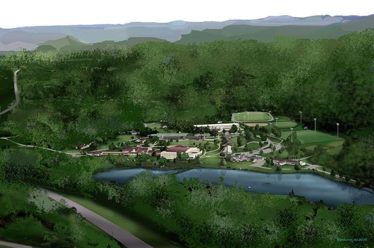 Indian Springs School, Indian Springs Village, Ala. The 20 Best Private High Schools in AL
