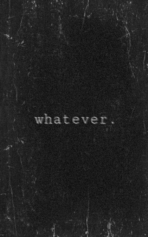 Whatever Quotes Wallpaper This Is Wt I Keep Sayin Meraki Wallpaper Iphone