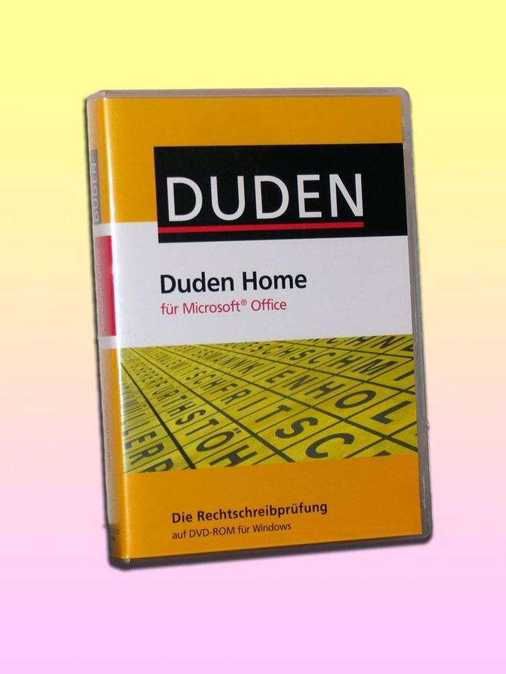 duden home f r ms office duden 2013 f r word power point. Black Bedroom Furniture Sets. Home Design Ideas