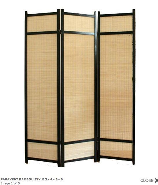 ikea paravent bambou ordinaire paravent exterieur ikea les meilleures ides concernant location. Black Bedroom Furniture Sets. Home Design Ideas