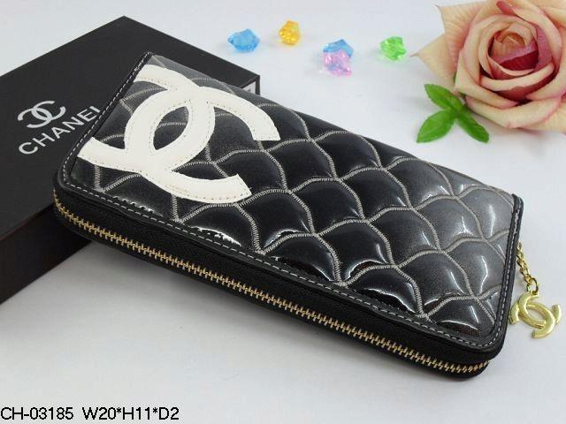 discount vintage designer handbags wholesale www.deardesignerhandbags.com