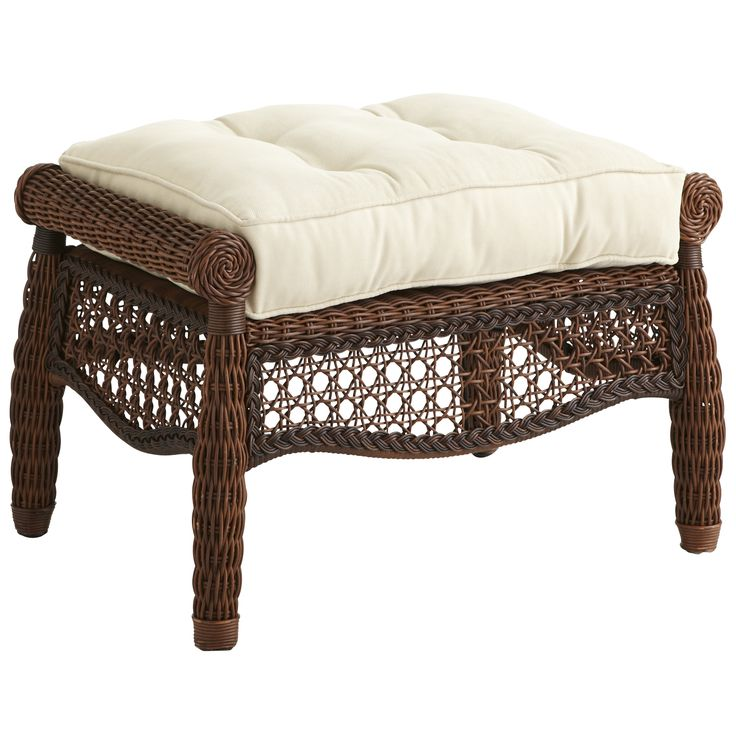 164 Best Furniture Gt Ottomans Images On Pinterest