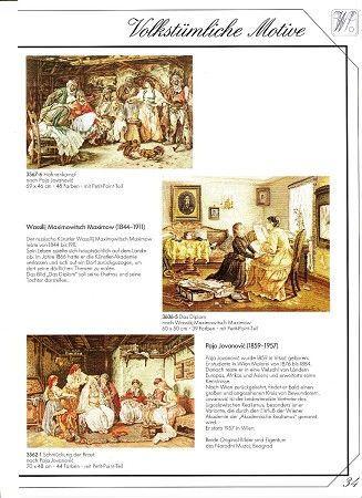 (1) Gallery.ru / WCat-34 - WIEHLER II - lavada1