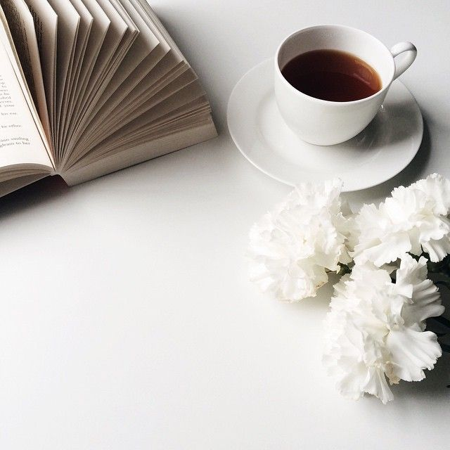 Каталог книг в телеграмм - https://t.me/knig0ed