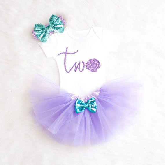1000+ Ideas About Little Mermaid Shirt On Pinterest