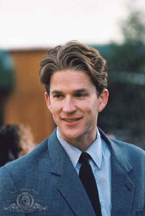 still of matthew modine in married to the mob 1988