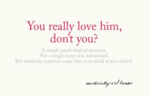 Shows if you do...: Quotes, Do You, Names, Surprise True, Psychological Questions, I'M, It Works, True Stories, Surpri True