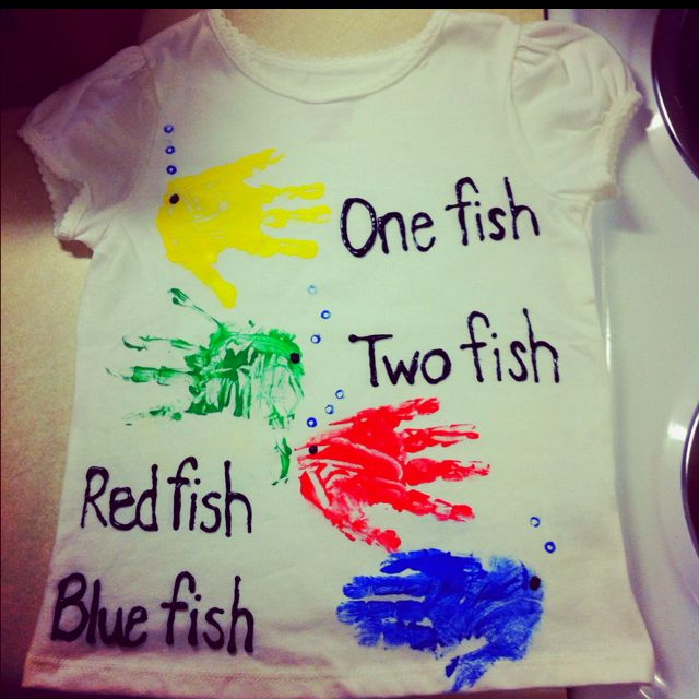 30 best images about dr seuss costume ideas on pinterest for One fish two fish costume