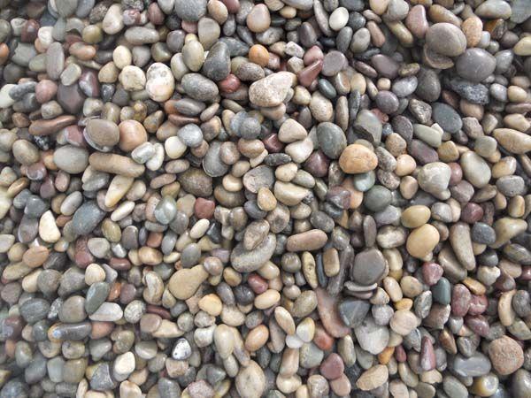 pea gravel playground border pea gravel instead of sand box playgrounds pinterest gravel and stone siding
