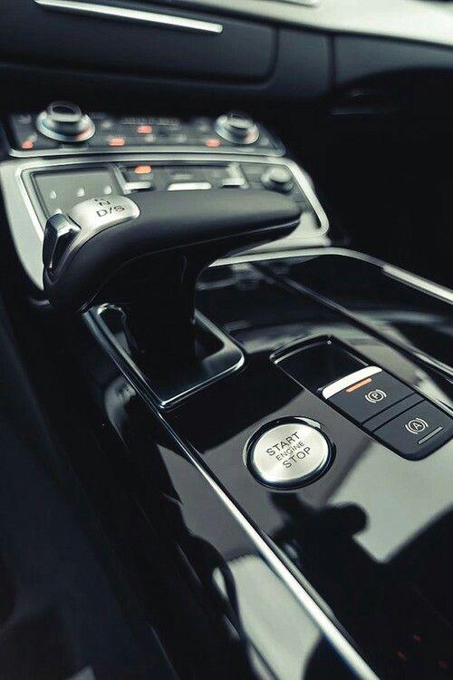 artoftheautomobile: Audi (Credit: Gunter Stachon) If you like it share it.