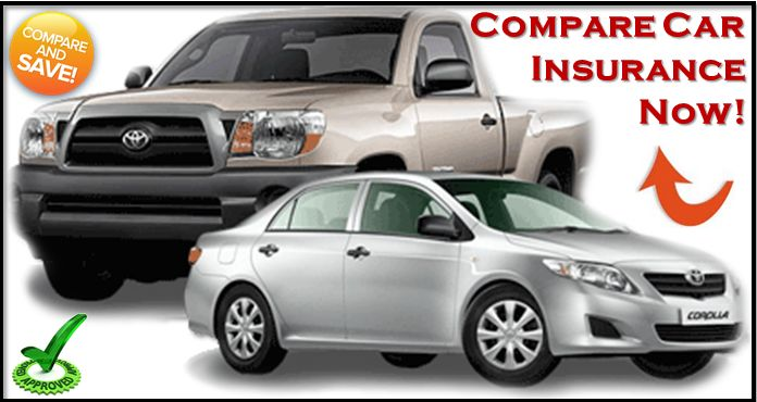 car insurance prices comparison