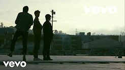 foster the people - YouTube