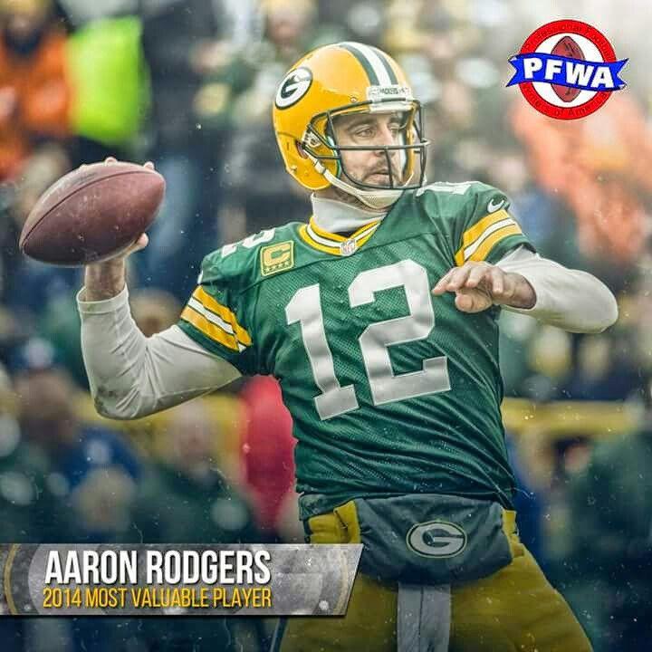 83 mejores imágenes de Packers en Pinterest | Aaron rodgers, Bahías ...